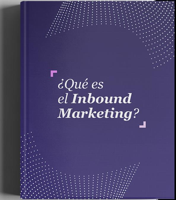 ebook-que-es-inbound-marketing