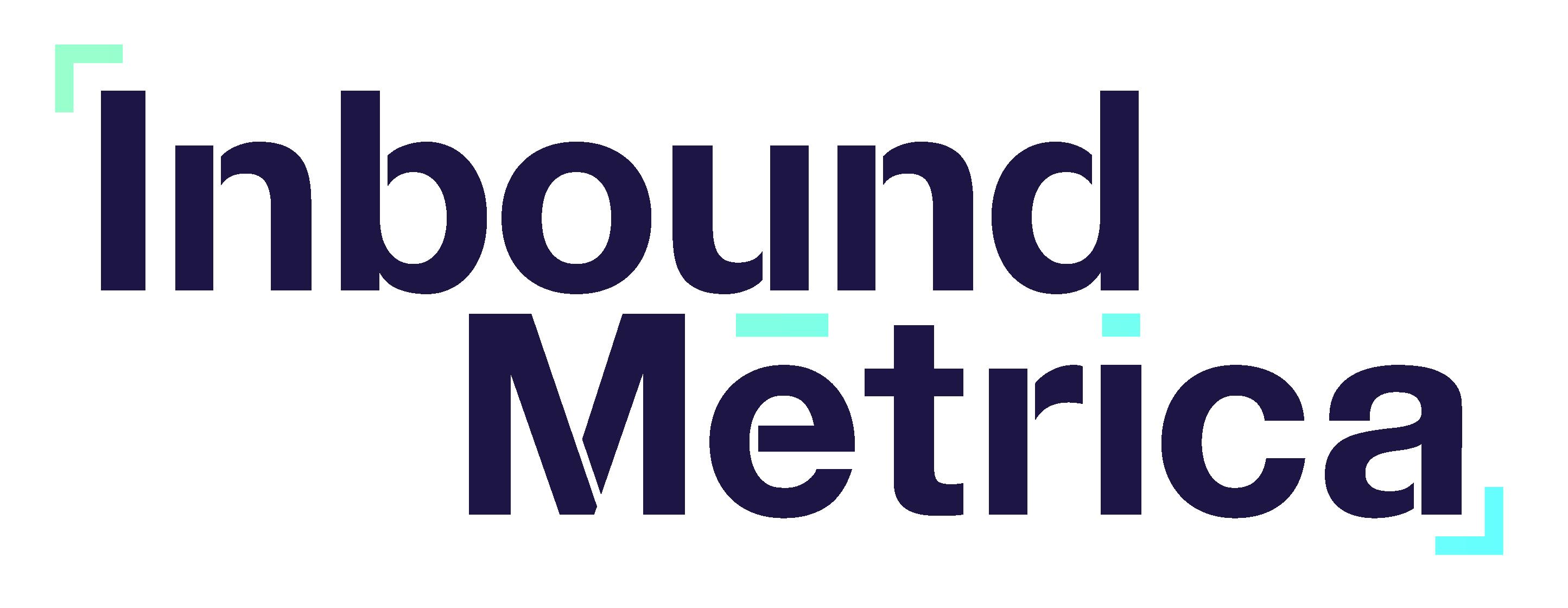 Métrica - Inbound Marketing